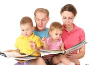 Bigstock_Family_Read_Books_1434422 (1)