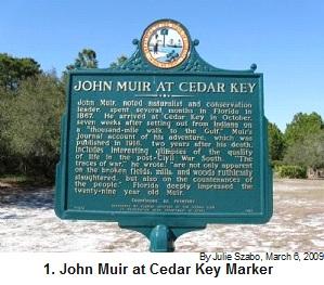 John Muir 1