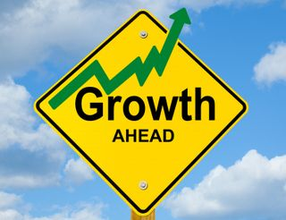 Growth Image