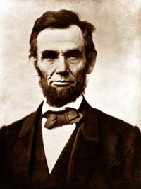 image from www.sonofthesouth.net